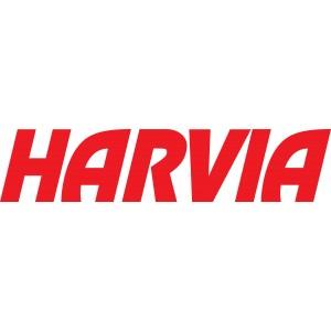 Harvia krāsnis