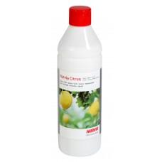 Harvia aromāts 500 ml, Citrus