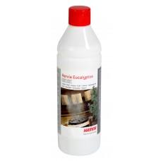 Eikalipts 500 ml
