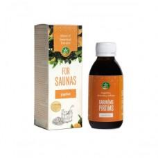 Meta aromāts 150 ml, Greipfrūts