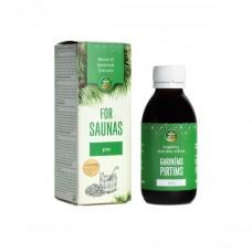 Meta aromāts 150 ml, Priede