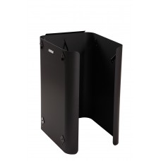 Aizsargplāksne krāsnij WL550