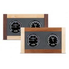 Termometrs - hidrometrs