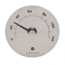 Termometrs - Emendo