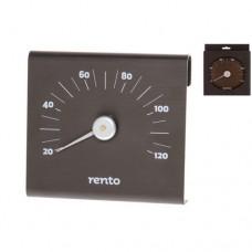 Termometrs - Rento