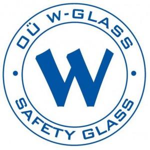 W-Glass (EST)